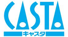 犬山キャスタ CASTA